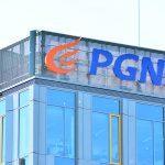 """Польская компания PGNiG выиграла у """"Газпрома"""" суд на $1,5 миллиарда"""