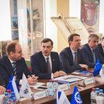 Выручка «АЭМ-технологии» – «Атомммаш» в 2020 году достигнет 25 млрд рублей