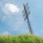 Потребление электроэнергии в ОЭС Центра в феврале 2020 года увеличилось на 2,4 %