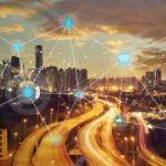 АBB предоставила своим заказчикам бесплатный доступ к цифровым сервисам