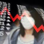 Бизнес-союз: COVID-19 обвалил целые отрасли белорусской экономики