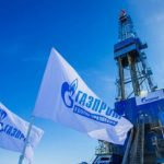 Прибыль «Газпрома» по МСФО за I квартал составила 447,263 млрд рублей