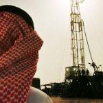 Саудовской Аравии предрекли небывалый кризис