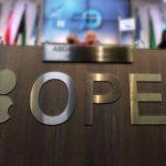 Страны ОПЕК+ продолжат переговоры о сокращении добычи нефти вечером 12 апреля