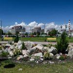 В апреле на Запорожской АЭС выведут в средний ремонт на 213 суток  энергоблок №5.