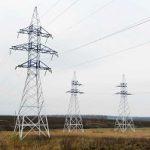 Электростанции Ярославской области в феврале 2020 года выработали 756,8 млн кВт∙ч – на 20,2 % больше