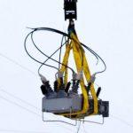 Костромаэнерго в 2020 году в полтора раза планирует увеличить объем автоматизации сетей
