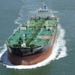Второй танкер с азербайджанской нефтью для Беларуси прибыл в Одессу
