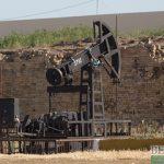 Переговоры ОПЕК+ обрушили цены на нефть