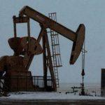 """""""Нафтогаз"""" хочет инвестировать $20-25 миллиардов в добычу газа"""
