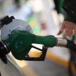 На Украине дешевеют бензин и дизтопливо на фоне падения мировых цен на нефть