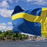 Шведы построят в Мариуполе централизованное теплоснабжение на биотопливе