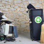 В ЕС на законодательном уровне хотят ограничить одноразовое использование товаров