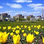 Энергоблок №2 Запорожской АЭС выработал 200 млрд кВтч электроэнергии