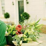 Какие цветы подарить на 8 марта своим женщинам, кроме тюльпанов