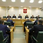 Парламент РФ одобрил изменения в правила ремонта и эксплуатации объектов электроэнергетики