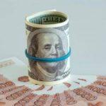 Urals cнова дешевле Brent – отгрузки из Новороссийска в августе увеличатся на 10%