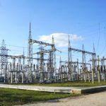 «Саратовские сети» отремонтировали подстанции 110 кВ «Терновка-1» и «Терновка-2»