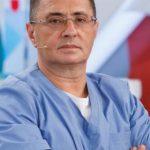 Александр Мясников назвал 5 препаратов, которые могут помочь вылечить коронавирус