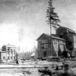 Шатурская ГРЭС – 95 лет в строю