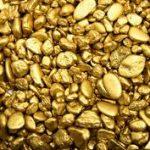 Атомщики ищут золото: «РУСБУРМАШ» начал бурение на Уконикском месторождении в Забайкалье