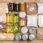 Стоит ли запасаться продуктами на 2020 год из-за коронавируса, мнение экспертов