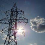 В Ингушетии зафиксирован исторический максимум потребления электромощности – 143МВт