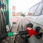 Пандемия коронавируса может вызвать подорожание бензина в России