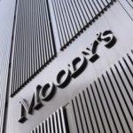Moody's подтвердило суверенный рейтинг Беларуси