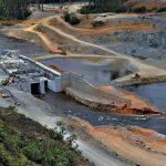 Duglas Alliance завершила 70% работ по строительству ГЭС в Экваториальной Гвинее