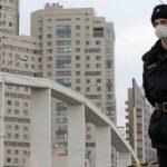 Правила строгого карантина в Москве разъяснят, кому и куда можно выходить из дома