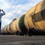 России придется жить при нефти по $35
