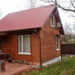 «Россети Ленэнерго» обеспечили дополнительную мощность садоводству во Всеволожском районе Ленинградской области
