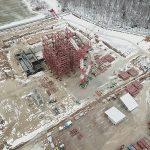«ЗиО-Подольск» поставил котельное оборудование для первого в России завода по переработке отходов в энергию