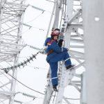 """""""Россети Сибирь"""" направят на ремонтную кампанию в Кузбассе 616 миллионов рублей"""