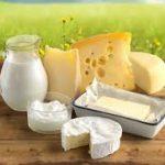 «Самарские сети» дали свет новому цеху по переработке молока в селе Малое Микушкино