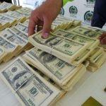 Госдолг Украины вырос на $ 3 млрд за месяц