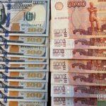 Российская экономика устоит в кризис благодаря санкциям