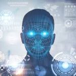На стадионе «Газпром Арена»  ФК «Зенит»  запустили систему идентификации личности по биометрии