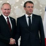 Кого Путин пригласил на 75-летие победы в Москву, будут ли на праздновании Трамп и Зеленский?