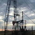 OMV ухудшила прогноз по ценам на нефть до 2035 года