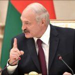 Нефть: Лукашенко поставил Москву на колени?