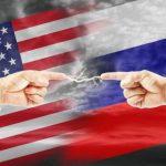 Нефтяная война может привести к новым антироссийским санкциям