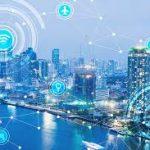 Технология «Бережливый умный город» поможет избежать так называемой лоскутной цифровизации