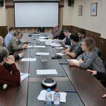 Восстанавливать электроснабжение потребителей в течение 1 минуты научились в Новосибирской области