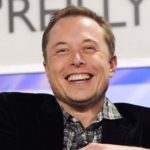 "Илон Маск назначил себя ""технокоролём"" Tesla"