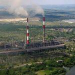 """ДТЭК"" Ахметова задолжал государству за газ уже 1,6 миллиарда гривен"