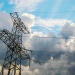 В Ленинградской энергосистеме СО ЕЭС ввел в работу цифровую систему управления подстанциями 330 кВ «Ржевская» и «Центральная»