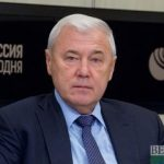 В Госдуме объяснили падение рубля ниже 75 за $1