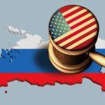 США внесли две компании из РФ в список организаций, угрожающих американским национальным интересам